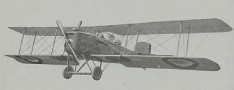 avion Bréguet