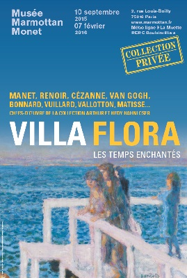 affiche-villa-flora