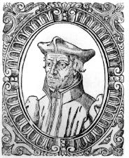 François Vatable