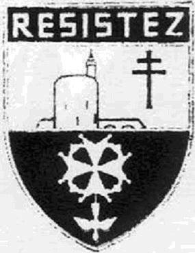 insigne-des-protestants-de-la-france-libre