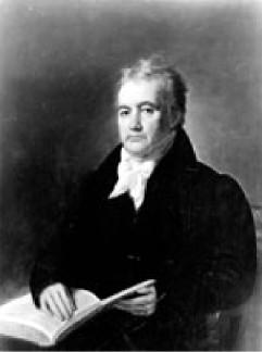 John Pintard