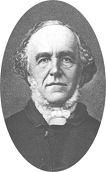 Pasteur Emilien Frossard