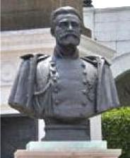 Armand Reclus
