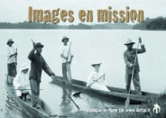 images en mission