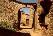 Maison de Pierre et Marie Durand